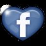 facebook-icone-7553-96