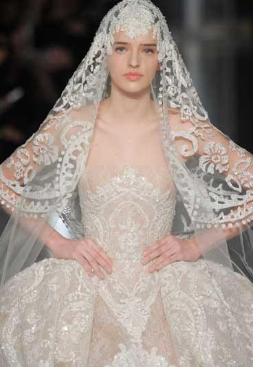 Robe-de-mariee-couture-2-161101_L
